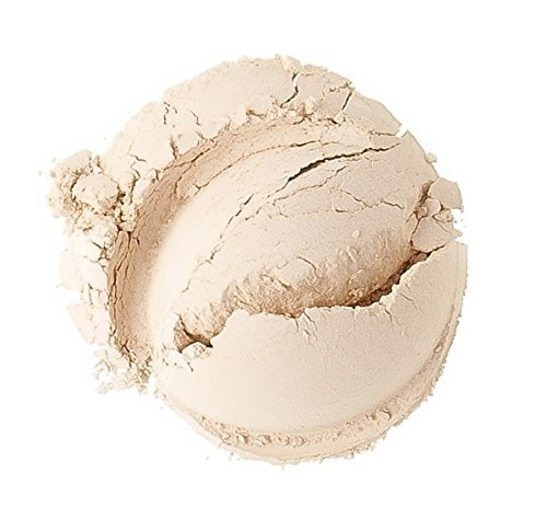 everyday-minerals-ivory-1n-matte-baseformerly-linen-by-everyday-minerals