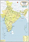 India Industry Map