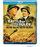 Battle of the Bulge [Blu-ray] [1965] [US Import]