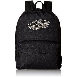 Vans Realm Backpack VNZ0KJV