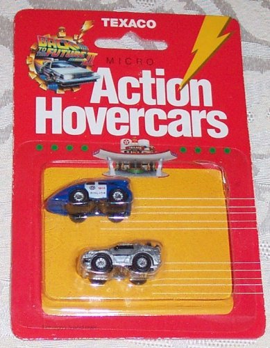 texaco-micro-action-hovercars-racing-action-1989-sealed-by-texaco-back-to-the-future