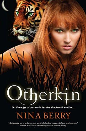 Otherkin (English Edition)
