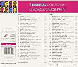 Essential Collection [Import anglais]