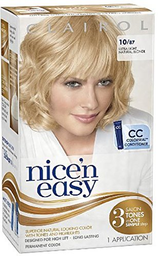 clairol-nice-n-easy-10-87-natural-ultra-light-blonde-permanent-hair-color-1-kit-by-clairol