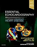 #8: Essential Echocardiography: A Companion to Braunwald's Heart Disease, 1e