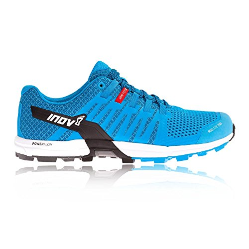 Inov8 Roclite 290 Chaussure Course Trial - AW17
