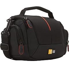 DCB305K Kit Bag