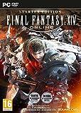Final Fantasy XIV Starter Edition - PC