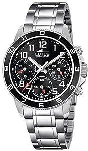 Reloj Lotus para Hombre 18580/3
