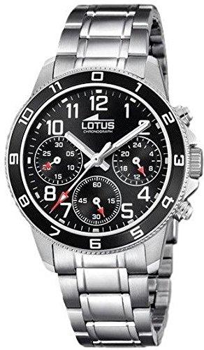 Lotus Herren-Armbanduhr 18580/3
