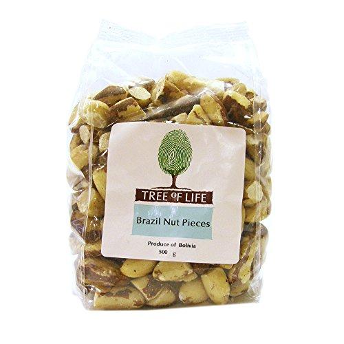 tree-of-life-brazil-nuts-broken-500-g
