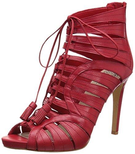 vince-camuto-narrital-damen-us-7-rot-sandale