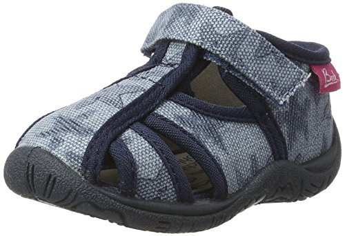 beck-sunny-chaussons-dinterieur-garcon-bleu-blau-blau-23