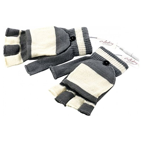 Infactory - Guantes...