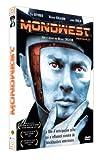 Mondwest / Michael Crichton, réal., scén. | Crichton, Michael (1942-2008)