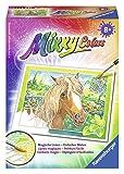 Ravensburger Mixxy Colors 29122 - Pferd