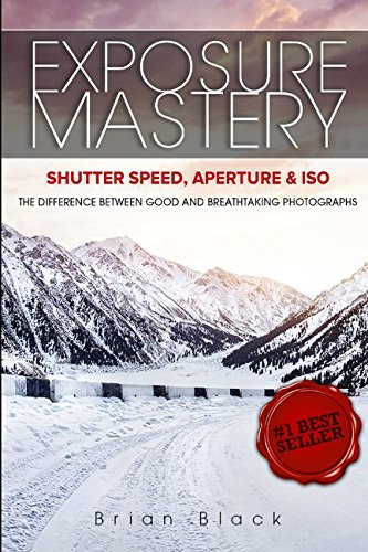 exposure-mastery-aperture-shutter-speed-iso-the-difference-between-good-and-breathtaking-photographs