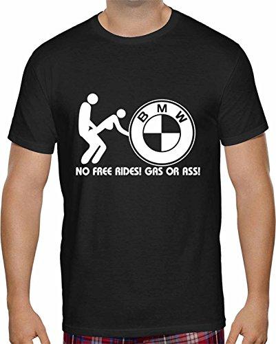 herren-t-shirt-bmw-gas-or-ass-kurzarm-schwarz-xl-
