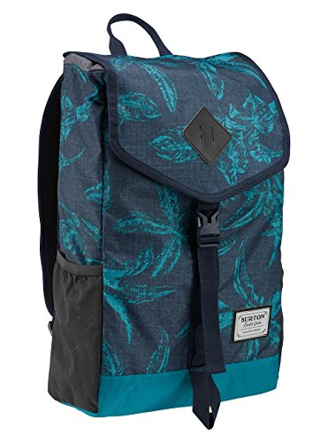 Burton - Westfall - mochila - dark blue