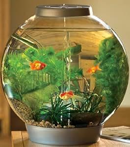 biOrb Aquarium classique 50x 52cm 60L