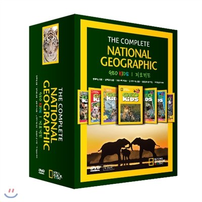 national-geographic-geo-kids-6-disc-region-code-3-korea-edition