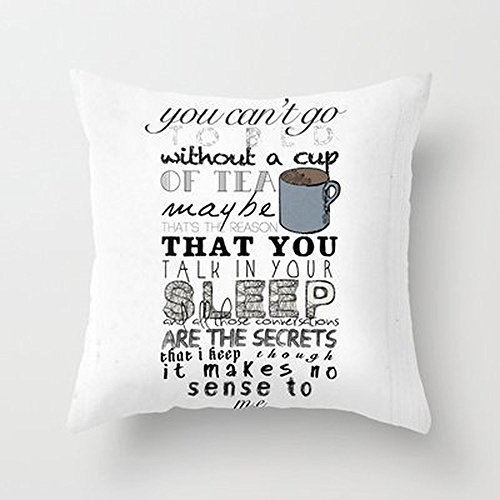 autumn-coming-one-direction-little-things-throw-pillow-by-mafleurfor-your-home