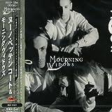 Mourning Widows +2 [Japan]