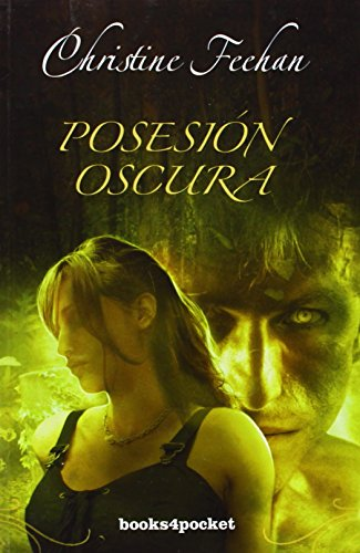 Posesion oscura / Dark Possession
