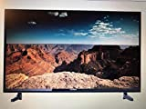 32 led tv HD READY freeview HD