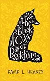 The Black Fox of Beckham