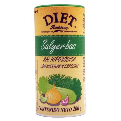 diet-radisson-sal-hierbas-200gr-diet-radiss