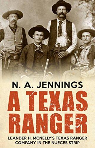 A texas ranger ebook n a jennings amazon kindle store a texas ranger by jennings n a fandeluxe Image collections
