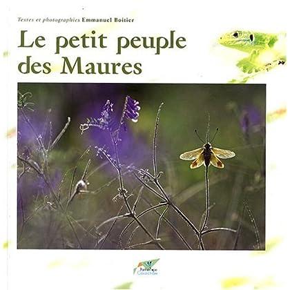 Le petit peuple des Maures
