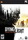 Dying Light [Code Jeu PC - Steam]