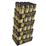 Monster Energy Drink Rehab 48 x 0,5l Dose XXL-Paket