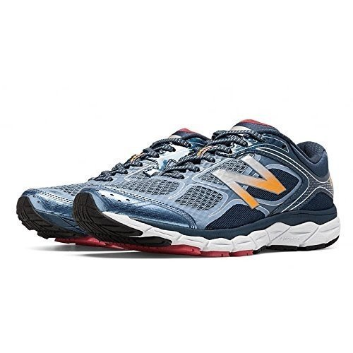 new-balance-m860v6-running-shoes-2e-width-aw16-95
