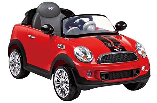 Keyrings & Keyfobs Clever Diecast Mini Cooper S Countrymzn Red Toy Car Keyring Keychain Recorded Delivery Reliable Performance Automobilia