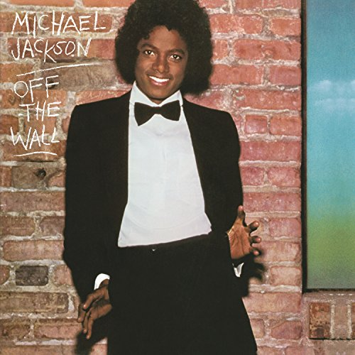 Off The Wall [Vinilo]