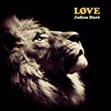 Love - Edition Deluxe (CD + DVD)