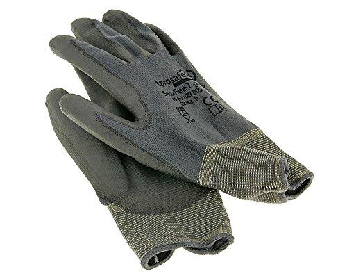 Arbeitshandschuhe/Mechaniker Handschuhe - universal
