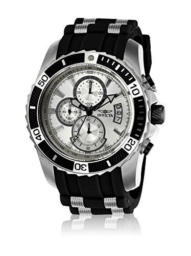 Invicta Reloj de cuarzo Man Pro Diver 45.0 mm