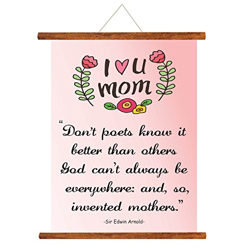 YaYa Cafe Mothers Day Greeting Cards