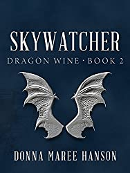 Skywatcher: Dragon Wine 2