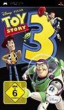 Toy Story 3: Das Videospiel Bild