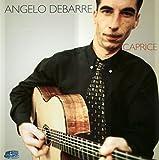Angelo Debarre : Caprice