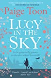 Image de Lucy in the Sky (English Edition)