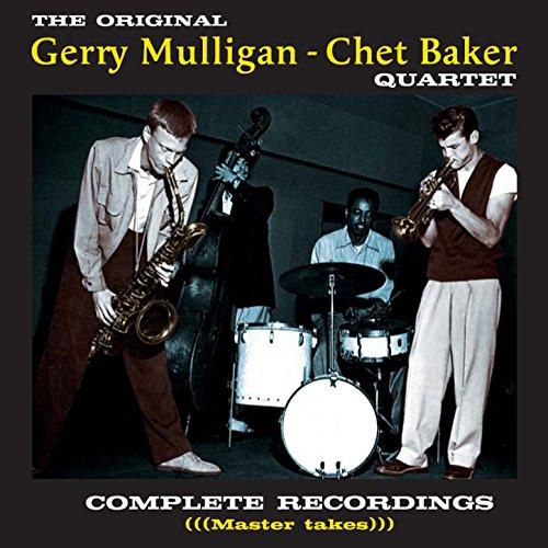 The Original Gerry Mulligan - ...