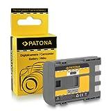 Bateria NB-2L para Canon PowerShot G7   G9   S30   S40   S45   S50   S60   S70   S80   EOS 350D  ...