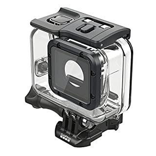 GoPro Super Suit - Superschutz + Tauchgehäuse für HERO5 Black (Offizielles GoPro-Zubehör) (B01L2CP126) | Amazon price tracker / tracking, Amazon price history charts, Amazon price watches, Amazon price drop alerts