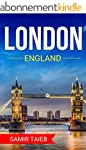 London : The best London Travel Guide...